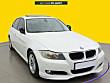 BMW 316I - 1.6 COMFORT - 2011 - KM   137000 - OTOMATIK - BENZIN - ARAÇ NO  12397