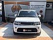 MUSTAFA ALP   ye OPSİYONLANMIŞTIR     ATC motors    Land Rover Range Rover Sport 3.0 SDV6 Autobiography - 135325