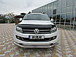 AĞIRLAR ANIL OTOMOTİV DEN 2015 MODEL 2.0 AMAROK HIGHLINE Volkswagen Amarok 2.0 BITDI Highline - 3013067