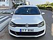 KARAELMAS AUTODAN 1.4 BENZİN  LPG POLO 133.000 KM DE Volkswagen Polo 1.4 Comfortline - 2150058