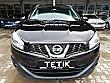 2012 BLACK EDİTİON CAM TAVANLI SİYAH JANT Nissan Qashqai 1.5 dCi Black Edition - 3764957