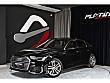 BAYİ 2020 A6 40 TDI QUATTRO SPORT S-LİNE   0  KM HATASIZ  18 KDV Audi A6 A6 Sedan 2.0 TDI Quattro Sport - 1889975