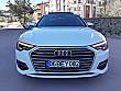 HAKKI OTO DAN HATASIZ BOYASIZ 2019 İLK EL AUDI A6 2.0 TDI Audi A6 A6 Sedan 2.0 TDI Quattro Sport - 3138040