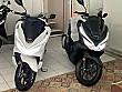 0 KM 2020 SENETLE VADELİ HONDA MOTOR PCX VADE İMKANI Honda PCX - 1109794