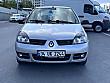 19.000TL PEŞİNLE SENETLE BOYASIZ DEĞİŞENSİZ ORJİNAL EXPRESSİON Renault Symbol 1.5 dCi Expression - 3580122