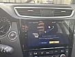 8000km   SIFIR AYARINDA   2017 MODEL   SERVİS BAKIMLI   OTOMATİK Nissan Qashqai 1.2 DIG-T Sky Pack - 2107353
