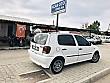 TAKSİTLİ TAKASLI KLİMALI POLO Volkswagen Polo 1.6 - 1433397