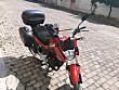 HONDA CB 125 F  GARANTISI DEVAM EDIYOR - 3090751