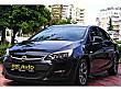 NET AUTO DAN HATASIZ BOYASIZ FULL ORJİNAL OPEL ASTRA 1.6 EDİTON Opel Astra 1.6 Edition - 1185373