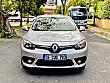 2015 YENİ KASA ORJİNAL 89 BİN KM GARANTLİ 1.5 DCİ OTOMATİK TOUCH Renault Fluence 1.5 dCi Touch - 3144996