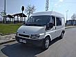 GORULMEGE DEGER 2006 FORD 330 5 1 CITYVAN Ford Transit 330 S - 406470