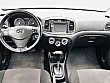 KURŞUNLU DAN DİZEL OTOMATİK ERA Hyundai Accent Era 1.5 CRDi-VGT Eco - 178397