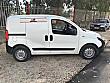 2014 KLİMALI VAN TAMAMINA KREDİ İMKANI Fiat Fiorino Cargo 1.3 Multijet - 1751693