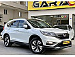 GARAC 79 dan 2016 CR-V 1.6 i-DTEC EXECUTİVE OTOMATİK 92.000 KM Honda CR-V 1.6 i-DTEC Executive - 780115