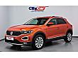 2020 MODEL T-Roc 1.5 TSI HIGHLINE Cam Tavan Hayalet AppConnect Volkswagen T-Roc 1.5 TSI Highline - 2242420