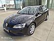 ADİL OTOMOTİVDEN 2017 110 BİN KMDE SİYAH İÇİ BEJ JETTA Volkswagen Jetta 1.2 TSI BlueMotion Trendline - 1350471