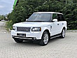 DÜŞÜK KM 2011 MODEL RANGE ROVER 3.6 TDV8 VOGUE Land Rover Range Rover 3.6 TDV8 Vogue - 2371844