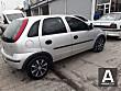 Pazarliksiz Çok Temiz Opel Corsa 1.3 CDTI Essentia - 2587765