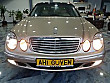 2004 MERCEDES E 270 CDI DERİ KOLTUK CAMTAVAN OTOMATİK V ORJİNAL  Mercedes - Benz E Serisi E 270 CDI Elegance - 3046424