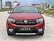Dacia Sandero 1.5 DCI Stepway HATASIZ-ORJİNAL-BOYASIZ--KUSURSUZ Dacia Sandero 1.5 dCi Stepway - 4493033