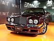 GARAGE 1998 BENTLEY CONTINENTAL R   TÜRKİYE DE TEK Bentley Continental R - 2253196