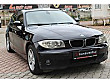 SUNGUROĞLUNDAN 2007 MODEL BMW 1.16 BENZİN LPG BMW 1 Serisi 116i Standart - 1965303