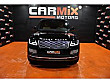 CARMIX MOTORS 2020 RANGE ROVER AUTOBIOGRAPY HYBRID 404 HP Land Rover Range Rover 2.0 PHEV Autobiography - 4447158