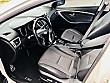 DOĞAN OTOMOTİVDEN HATASIZ BOYASIZ DİZEL OTOMATİK CAM TAVAN Hyundai i30 1.6 CRDi Elite - 3869518