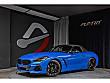 BAYİ 2020 Z4 3.0i sDRIVE M SPORT HARMANKARDON CARPLAY   0  KM BMW Z Serisi Z4 3.0i sDrive - 4267670