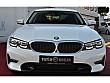 BORUSAN-0 KM-KÖR NOKTA-ŞERİT TAKİP-FULL BOYASIZ...    BMW 3 Serisi 320i First Edition Sport Line - 4636236