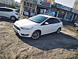 FORD FOCUS TREND X - 436803