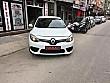 HAKAN ÇAKMAK OTOMOTİV DE EMSALSİZ FLUENCE 72BİNDE Renault Fluence 1.5 dCi Joy