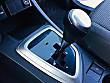 EYMEN OTOMOTİVden TOYOTA AURİS CAM TAVANLI Toyota Auris 1.4 D-4D Active Skypack - 1252105