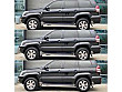-ZAMAN OTOMOTİVDEN PRADO- Toyota Land Cruiser 3.0 D-4D Prado - 3931724