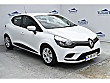3 AY ERTELEMELİ 13.000 PEŞİNATLA 2016 CLİO HB 1.5 DCİ JOY 75HP Renault Clio 1.5 dCi Joy - 2262688