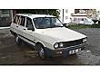 1993 TOROS STATİON WAGON Renault R 12 Toros - 967668