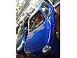 1997 MODEL OPEL CORSA 1 4 LPG Lİ KLİMALI Opel Corsa 1.4 Swing - 298557