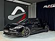 2020 PANAMERA 4 2.9 E-HYBRİD 10.YIL 462HP PANAROMK AİRMATC  0 KM Porsche Panamera Panamera 4 - 10 Years Edition E-Hybrid - 3989754