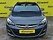 BOYASIZ 2017 MODEL OPEL ASTRA 1.6 CDTİ OTOMATIK-TAKAS-KREDI     Opel Astra 1.6 CDTI Design - 153117