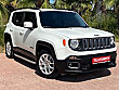 TAŞ OTOMOTİV 2017 jeep Renegade 1.6 Multijet Longitude Jeep Renegade 1.6 Multijet Longitude - 4559395