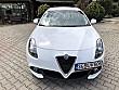 2018 GİULİETTA 1.6 JTD DİZEL OTOMATİK BOYASIZ Alfa Romeo Giulietta 1.6 JTD Progression - 1131583