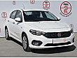 14000 TL PEŞİNLE DEĞİŞENSİZ 2016 EGEA COMFORT 120 HP OTOMATİK Fiat Egea 1.6 Multijet Comfort - 4505132