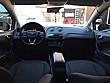 Masrafsız bakımlı Seat Ibiza 1.4 Reference - 4187655