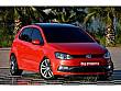 TAŞ OTOMOTİV 2016 Volkswagen Polo 1.4 TDI C.line CAM TAVAN Volkswagen Polo 1.4 TDI Comfortline - 4454495