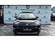 KORKMAZLAR DAN HATASIZ 2018 TOYOTA RAV4 PREMİUMPLUS HYBRID e-CVT Toyota RAV4 2.5 Hybrid Premium Plus - 1053374