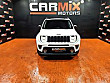 CARMIX MOTORS 2020 JEEP RENEGADE 1.6 MULTIJET LIMITED Jeep Renegade 1.6 Multijet Limited - 2146499