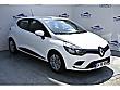 3 AY ERTELEME  6.000 TL PEŞİNATLA  DEĞİŞENSİZ  RENAULT CLIO HB   Renault Clio 1.5 dCi Joy - 2688854
