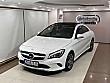 2017 Mercedes CLA 180d URBAN CAM TAVANLI Mercedes - Benz CLA 180 d Urban - 728960