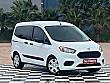 TAŞ OTOMOTİV 2018 Ford Tourneo Courier 1.5 TDCİ Journey Trend Ford Tourneo Courier 1.5 TDCi Journey Trend - 4285001