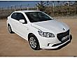 9000 TL PEŞİNLE 2016 301 ACTİVE 92 HP DİZEL MANUEL Peugeot 301 1.6 HDi Active - 3055213